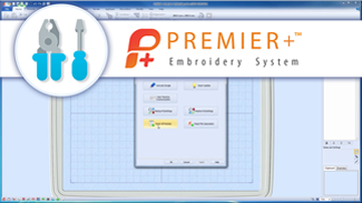 PREMIER+™ Configure - Reset All Modules
